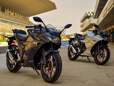 Auto sector crisis: Suzuki Motorcycle India to hold back investment on slowdown woes, BS-VI norms