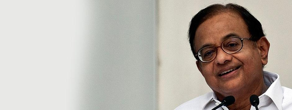 INX Media case: Bid to legalise dubious FDI as finance minister to help son Karti puts P Chidambaram in dock
