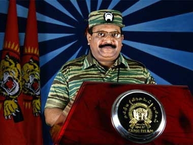 MHA bans LTTE for another five years declaring it 'unlawful association' threatning India's territorial integrity and security