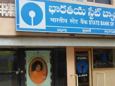 Can Puttaparthi become super Shirdi? The jury is out