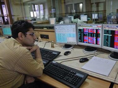 Sensex, Asian stocks edge higher amid roller coaster ride