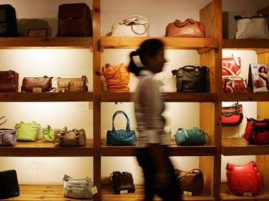Not-so-haute luxury retail fails to hook India's elite