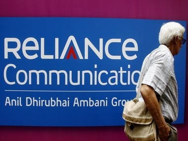 Reliance Communications debt resolution: No write-off by lenders needed, says company