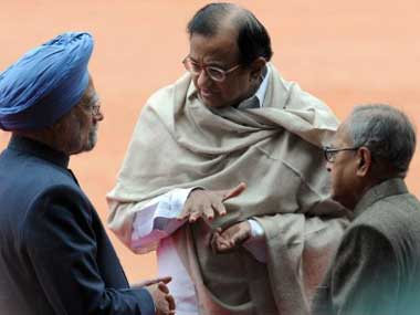 2G: Note that damns Chidu may have come from whistleblower