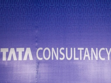 Deutsche Bank ropes in TCS for IT solutions
