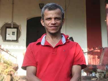 A Goan village besieged by mines is fighting back