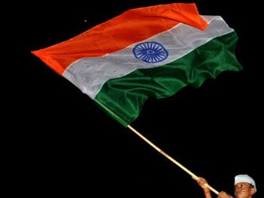 10 predictions for 2012: Big changes ahead for India