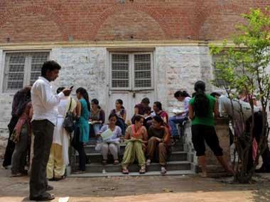 Ramanujan Essay: Do universities give a damn about critical thinking?