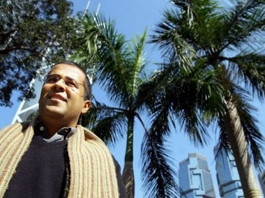 Chetan Bhagat: Mediocre, middlebrow, and mahaan