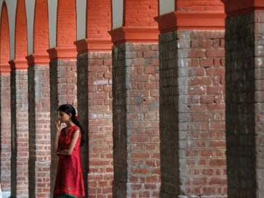 DU to scrap Ramanujan essay on Ramayana that incensed right wingers