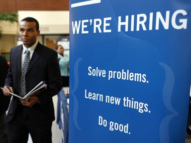 Hiring in 2019 to be strongest after 4 years; bullish opportunities in IT, auto, travel sectors, says India Skills report