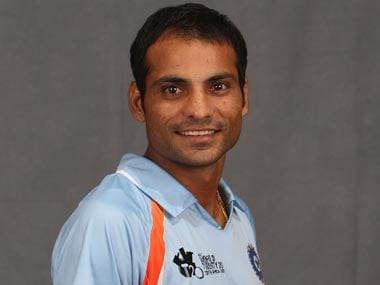 Coronavirus Outbreak: ICC hails India's cricketer-turned cop Joginder Sharma for his efforts to combat COVID-19