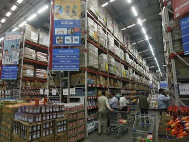 Govt may relax mandatory 30% local sourcing norms for single-brand retailers to attract big foreign players