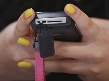 Pak bans dirty texting: just say no to monkey crotch