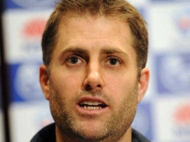 IPL: Simon Katich replaces Gary Kirsten as RCB head coach, Mike Hesson appointed Director of Cricket Operations