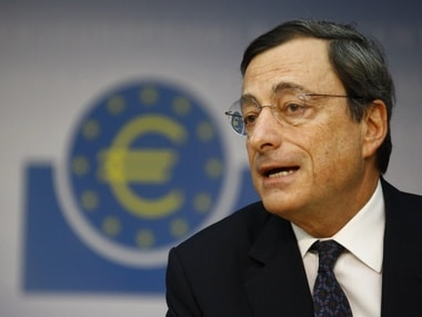 Theres a lot the ECB can learn from the RBI