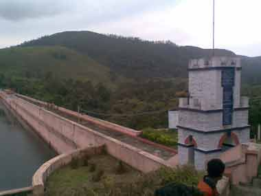 Mullaperiyar: its not about safety, but state sovereignty
