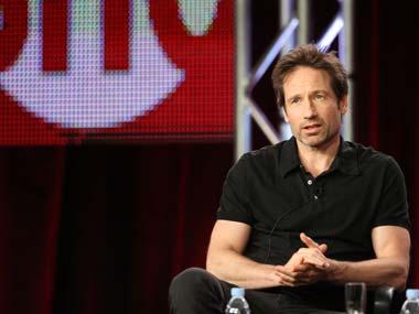 Self-censorship gone wild: Why that TV episode makes no damn sense