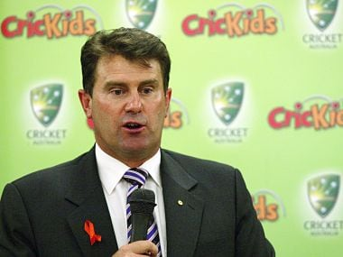 Former Australia captain Mark Taylor says T20 World Cup's likely postponement will open door for IPL