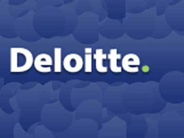 Deloitte hit by sophisticated hack resulting in breach of confidential information