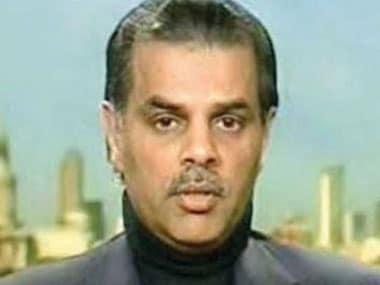 Pak judicial panel questions Ijaz's non-appearance