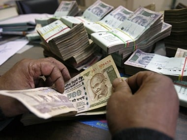 Public firms issuing bonus shares may get better appraisal