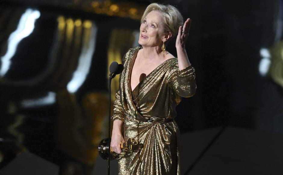 Meryl Streeps viral Golden Globes speech loses its sheen with its blinkered view