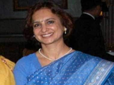 Lawyer of tortured Indian maid in US to target diplomats assets