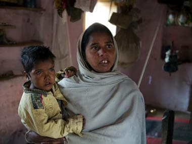 Varanasi's weavers dont just want sops, they need nutrition