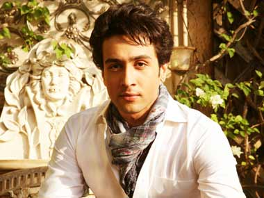 People are ruthless judging star kids: Adhyayan Suman