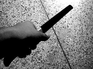 Delhi couple kills landlady, chop body into pieces