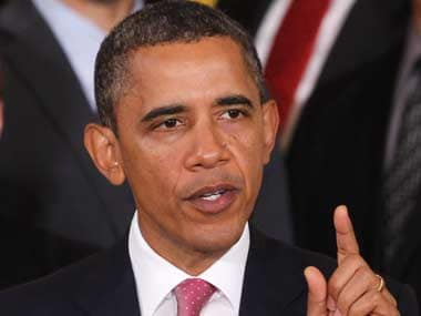 Obama administration's no-fly list doubles in 1 year