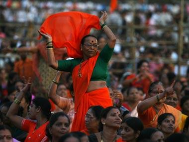 SC no to MNS public meeting at Shivaji Park