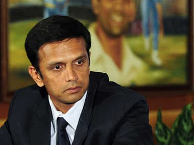 Rahul Dravid's conflict of interest case nears conclusion, hearing verdict to be released soon