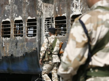 Samjhauta blast: From missing CCTV footage, call records to lack of witnesses, NIA botched up all; during UPA tenure