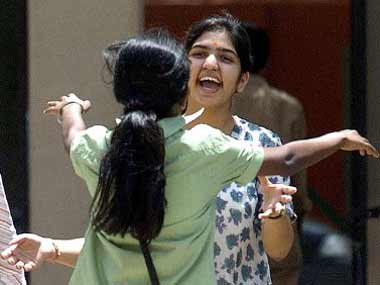 UPSC declares Civil Service Main results for 2011