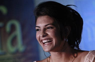 Jacqueline Fernandez to host Justin Bieber in India, will take him for a Mumbai tour