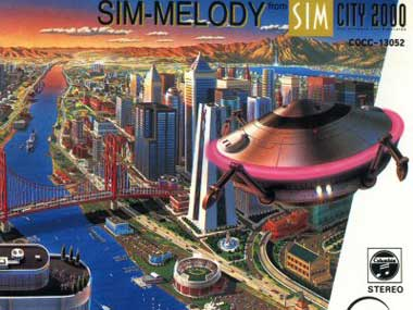 sim city gets rebuilt for 2013 with modern look technology news