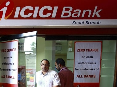 After PNB, now ICICI Bank cuts base rate by 0.25%