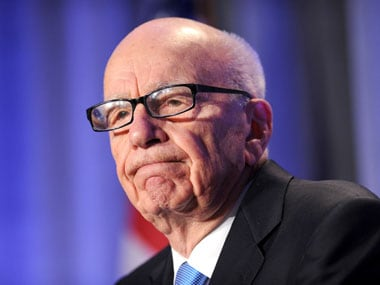 UK phone hacking: News Corp faces 46 new lawsuits