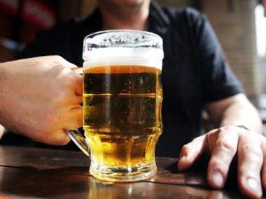 Summon US envoy over Kali-Ma beer, says BJP