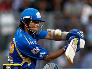 IPL spot-fixing scandal: channel stands by sting operation