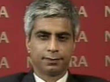 Plunging rupee? Nomura knows what can save it