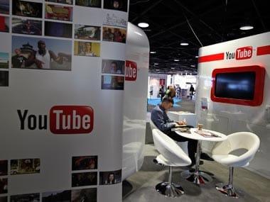 Will YouTube's new channels kill TV?