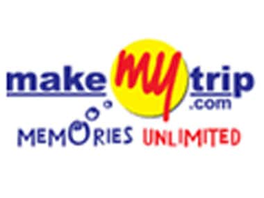 MakeMyTrip acquires rival ibibo, to create largest travel group in country