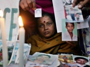 Nithari serial killings: Koli cross-examines witnesses