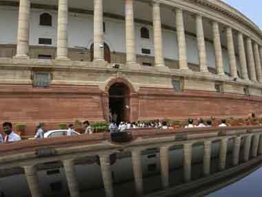 Govt nod to Copyright Amendment Bill