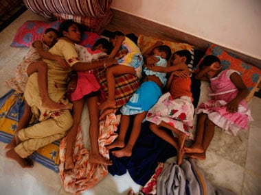 the child sex tourism industry in india Child sex tourism and human trafficking are problems in sri lanka there is a reluctance for sex-workers to use condoms as these can be used as evidence of prostitution if they are arrested [7] unaids are running a programme to promote safe sex to the prostitutes.