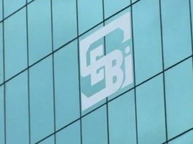 Sebi wants to use call records as evidence in insider trading cases