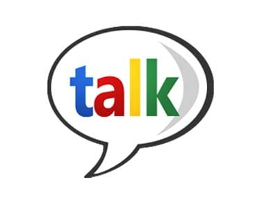 Google resolves chat issue: GTalk is back after worldwide outage